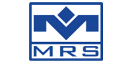 MRS Electronic GmbH & Co. KG